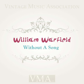 William Warfield - Topic