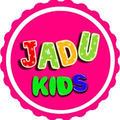 Jadu Tv - Hindi Moral Stories