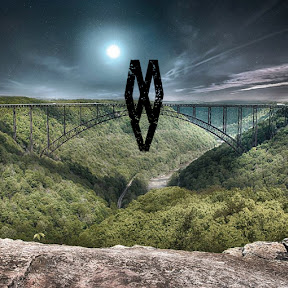 Mysterious WV