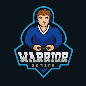 GAMINGWARRIOR _OFFICIAL