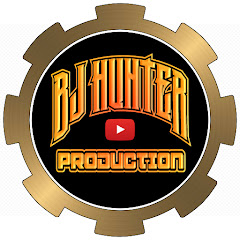 BJ HUNTER PROduction