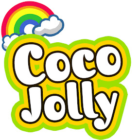 Coco Jolly - Kids Songs
