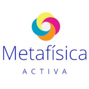 Metafísica Activa