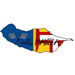 Wrc Madeira