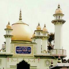 Pir Abu Bakar Siddique P.A.B.S