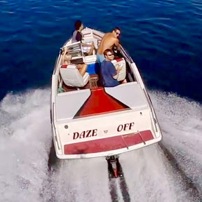 Chris Boats