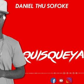 Daniel Thu sofoke RD Oficial
