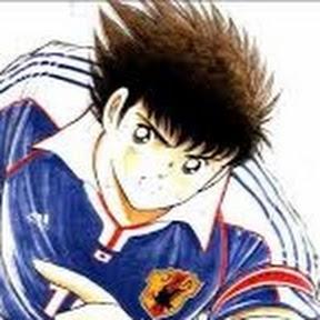 Watch Captain Tsubasa