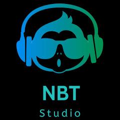 The Next Best Thing Studio