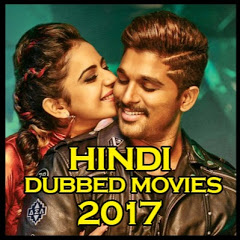 Hindi Dubbed Movies 2017