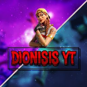 Dionisis YT