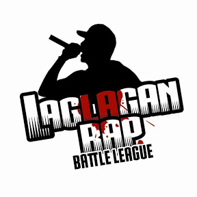 Laglagan Rap Battle League