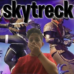 Sky Treck