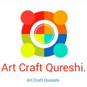 Art craft Qureshi