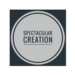 Spectacular Creation