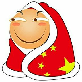 传播正史的中国人