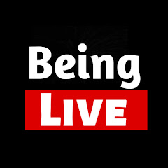 Being Live