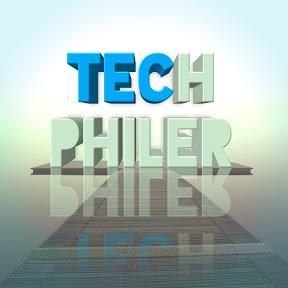 Tech Philer