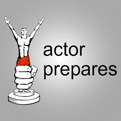 Actor Prepares - The School for Actors