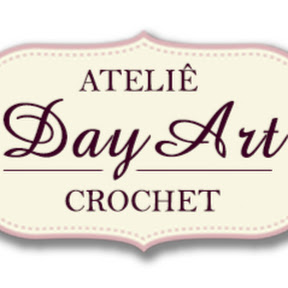 DayArt Crochet