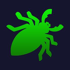 Beetle Inc.