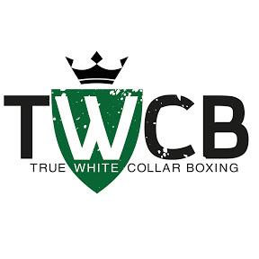 True White Collar Boxing