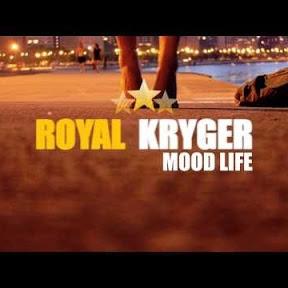 RoyalKryger