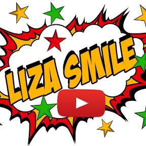 Liza Smile