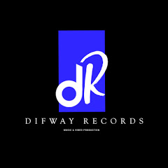 Difway Records