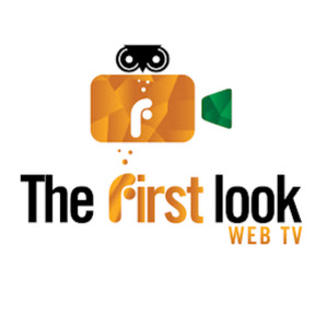 The First Look Media