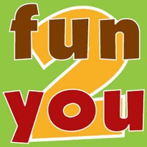 Fun2 You