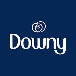 Downy México