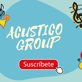 Acustico Group