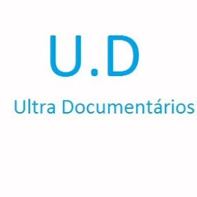 Ultra Documentários