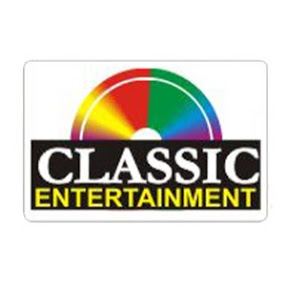Classic Entertainment