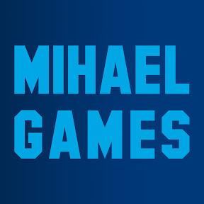 MihaelGames