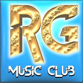 RG MUSIC CLUB