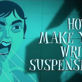 Suspense - Topic