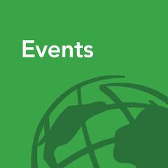 Esri Events