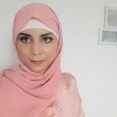 مغربية زينب في ماليزيا