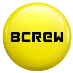 8CREW