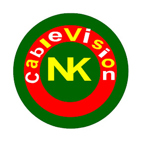 NK Cable Vision HD