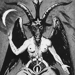 SatanIsTheLord