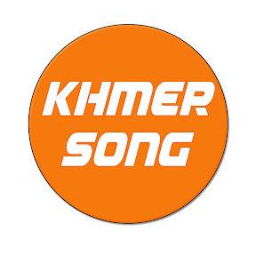 khmer song