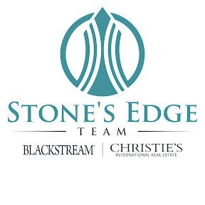 Stone's Edge Team