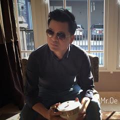 Mr.Oe