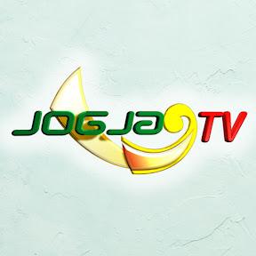 Jogja tv