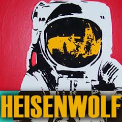 Heisenwolff