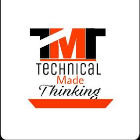 Technical Made Thinking
