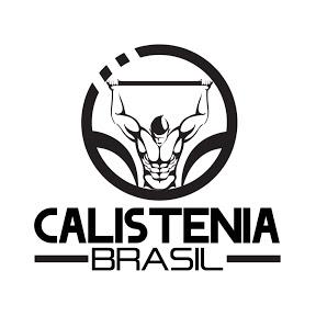 Calistenia Brasil